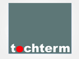 tochterm logo