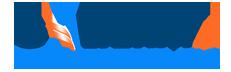 Galterm - Systemy grzewcze, sanitarne i sieci zewnętrzne